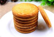 酥性饼干成型机 小型饼干机生产线