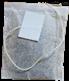 茶粉袋泡茶包装设备