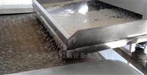 供应北京自热大米生产线设备