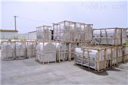 JR-200-2-G-哈尔滨2米木炭烧烤炉厂家洁润环保