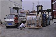厂家直供惠州商用无烟烧烤炉4米放心