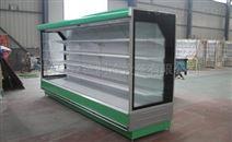 郑州超市便利店风幕柜哪里有卖