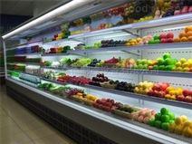 郑州超市便利店批发零售送货上门