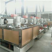 枣庄乳酸菌瓶吹瓶机/山东酸奶瓶生产机器