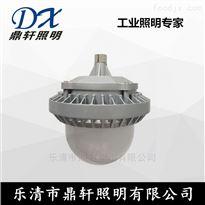 QC-SF-11-A-Ⅲ壁挂式安装免维护LED平台灯QC-SF-11-A-Ⅲ
