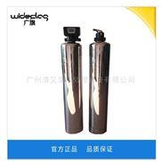 清又清厂家直销304不锈钢仿玻璃钢桶 活性炭过滤罐