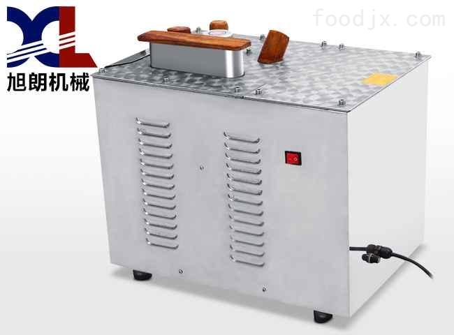 鱼胶切片机/不锈钢中药切片机厂家