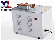 HK-268-东革阿里切片机 中药切片机在线视频 灵芝切片机图片