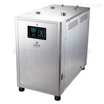 5秒出蒸汽的蒸煮机