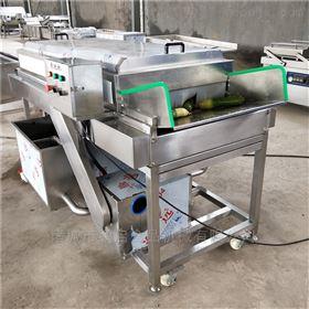多功能洗蛎机 连续式海蛎子牡蛎清洗机