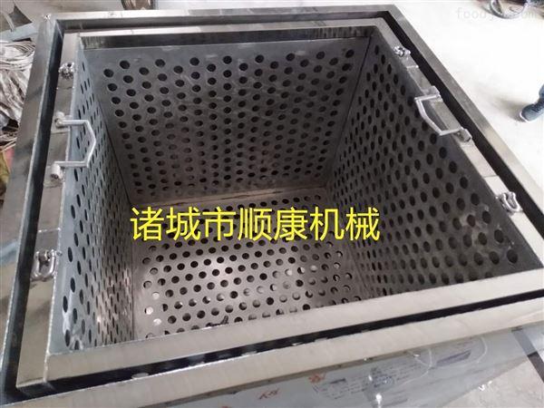 方形煮锅*