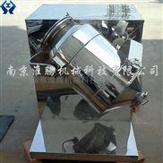 南京淮騰機械 SYH型三維運動混合機