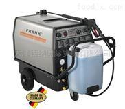 德国FRANK高压清洗机