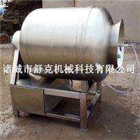 SGR-300烧烤店定制款商用腌制滚揉机