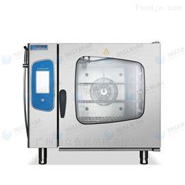 万能蒸烤箱旭众厂家直销万能蒸烤箱多少钱一台