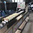 鲜玉米切段机玉米加工设备现货厂家直销