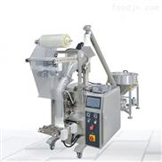 1公斤粉末粉剂自动包装机