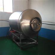 GR-600L鸡鸭入味机 北京烤鸭加工设备