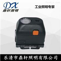 CK202CK202防爆调光头戴式头灯工作灯价格