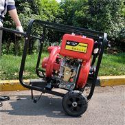 柴油高压抽水机水泵批发采购