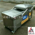 DZ-800/2S型全自动豆干真空包装机