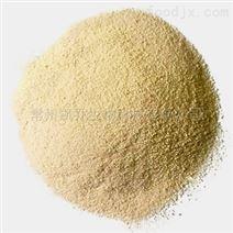 着色剂原料β-胡萝卜素