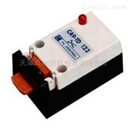 法国FIL CONTROL光电传感器