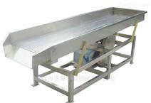厂家生产直销304不锈钢震动沥水器