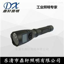 DSJ-B6DSJ-B6录像拍照录音记录仪(视音频)