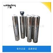 清又清直銷梅州梅縣家用井水凈化除鐵錳錳砂仿玻璃鋼桶罐