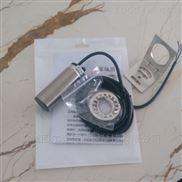 测速传感器BI5-M18-230