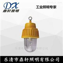 LBPC8730LBPC8730防爆平台灯吸顶式吊杆式灯杆