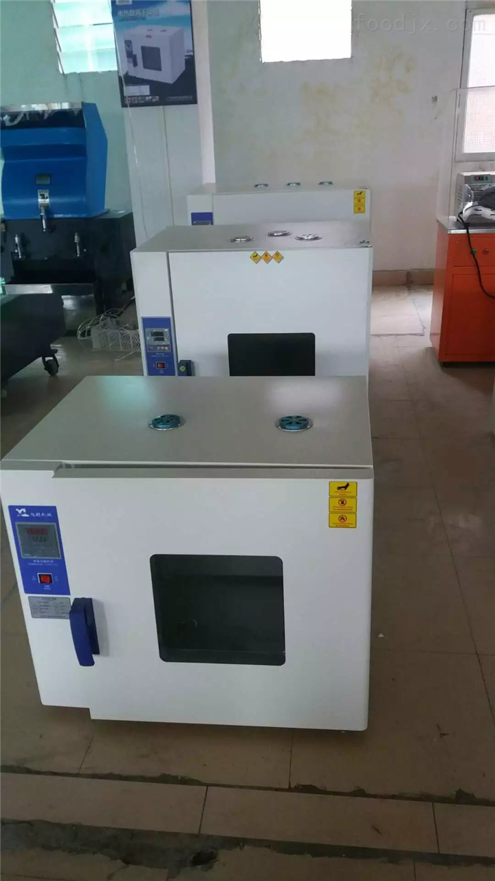 云南玫瑰低温干燥箱,电加热型商用五谷杂粮烘焙机