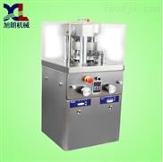 XYP-5-高效旋轉式粉末壓片機