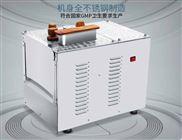 灵芝专用切片机 切片机生产厂家 中药切片机