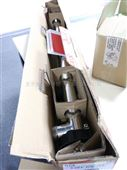 德国进口FLUX插桶泵F 430 PP-40/33