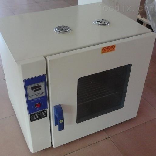 不锈钢智能干燥箱恒温烤箱厂家