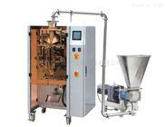 厂家专业供应全自动液体包装机