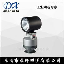 ZR5300ZR5300-35W氙气遥控探照灯12V/24V/220V