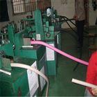 韶关绝热橡塑保温管工艺流程