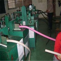 76*25防火橡塑保溫管施工標準產品