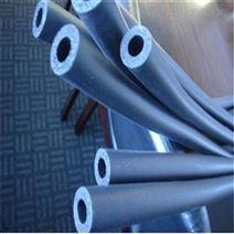 0級管徑橡塑保溫管優選華克斯產品