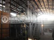 河南泰兴供应玉米糁加工机械