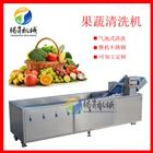 TS-X300厂家直销多功能清洗机气泡清洗大白菜洗菜机