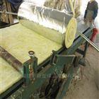 萍乡铝箔贴面玻璃棉卷毡品质稳定可靠