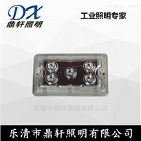 NL210NL210免维护LED顶灯5*3W价格优惠