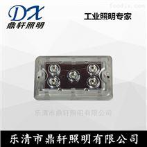 生产厂家NFC9178固态免维护顶灯5*3W
