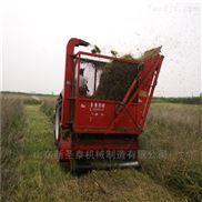 宜昌青贮玉米收割机
