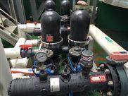 以色列进口ARKAL盘式过滤器循环水旁滤器
