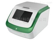 PERS-FS120微流控芯片农药残留检测仪